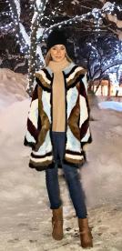vcc-inverno colorido (5)