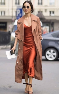 vcc-slip-dress-trenchcoat