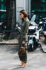 vivendocomcharme-moda_utilitária (22)