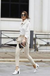 vivendocomcharme-moda_utilitária (7)