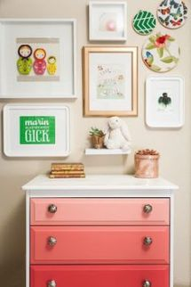 3c32d2f36dd452994b26940773c15955--pink-dresser-dresser-drawers