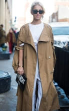 caroline-daur-trench-coat-stree-style-908_8757