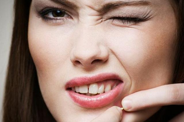 como-acabar-com-a-acne