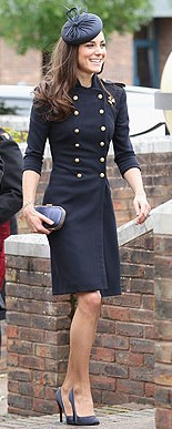 kate-middleton-alexander-mcqueen