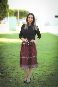 Look-do-dia-14