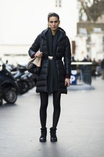 Reinvent-puffer-coat-just-refusing-use-zipper