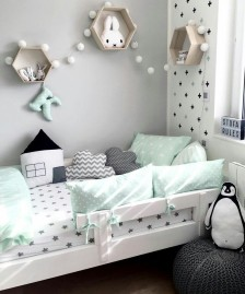 vivendo-com-charme-quarto-infantil (11)