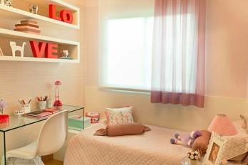 vivendo-com-charme-quarto-infantil (12)