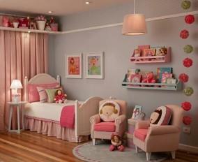 vivendo-com-charme-quarto-infantil (13)