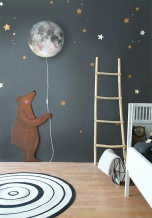 vivendo-com-charme-quarto-infantil (14)