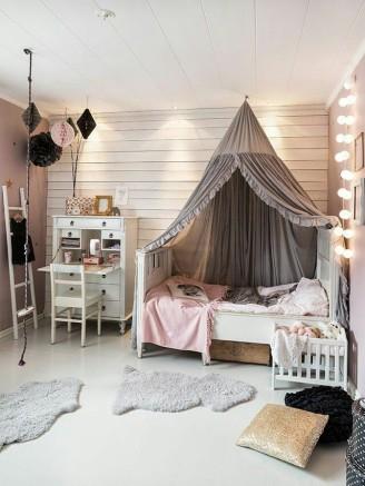 vivendo-com-charme-quarto-infantil (15)