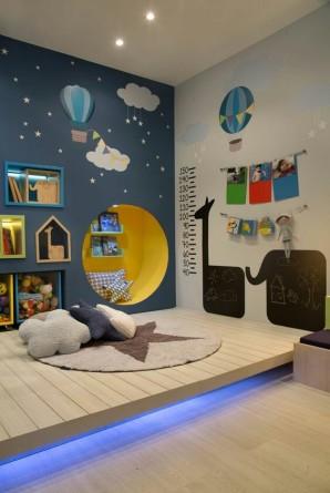 vivendo-com-charme-quarto-infantil (17)