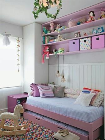 vivendo-com-charme-quarto-infantil (19)