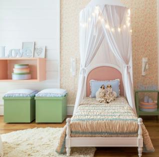 vivendo-com-charme-quarto-infantil (2)