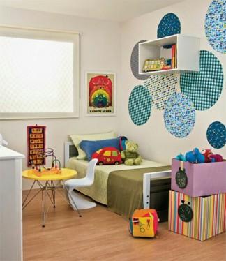 vivendo-com-charme-quarto-infantil (21)