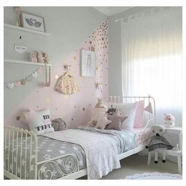 vivendo-com-charme-quarto-infantil (23)