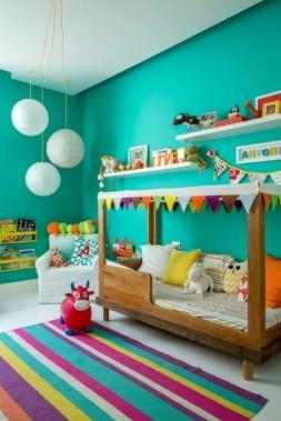 vivendo-com-charme-quarto-infantil (24)