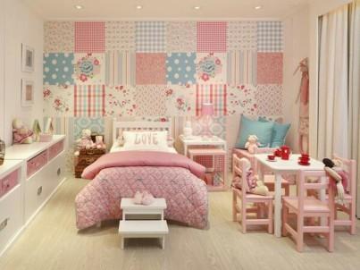 vivendo-com-charme-quarto-infantil (25)