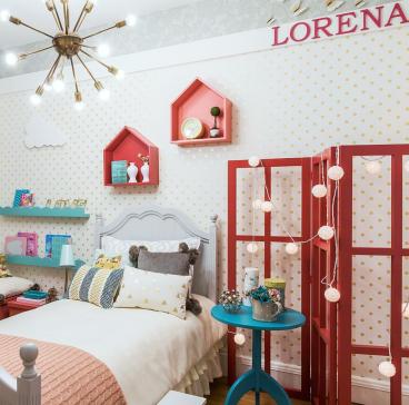 vivendo-com-charme-quarto-infantil (3)