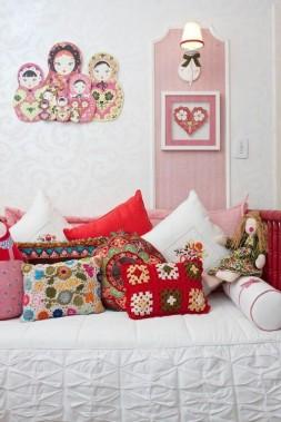 vivendo-com-charme-quarto-infantil (33)