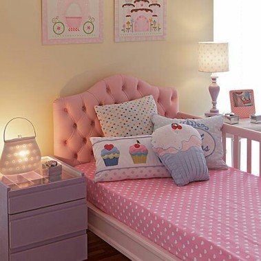 vivendo-com-charme-quarto-infantil (34)