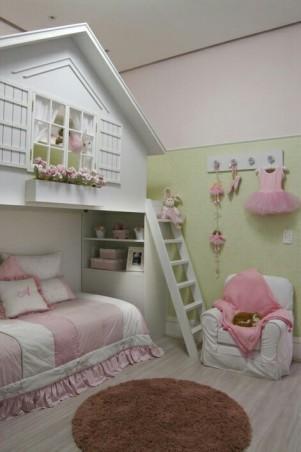 vivendo-com-charme-quarto-infantil (35)