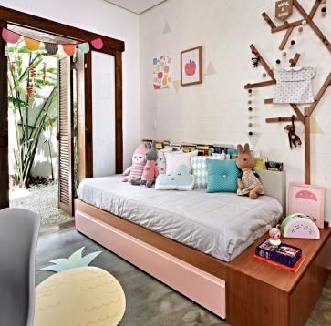 vivendo-com-charme-quarto-infantil (4)