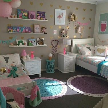 vivendo-com-charme-quarto-infantil (42)