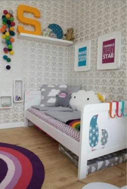 vivendo-com-charme-quarto-infantil (43)
