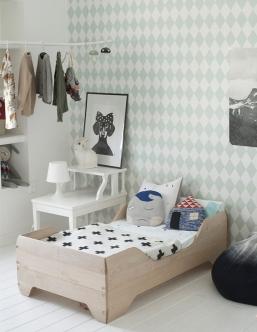 vivendo-com-charme-quarto-infantil (44)