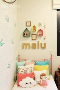 vivendo-com-charme-quarto-infantil (45)