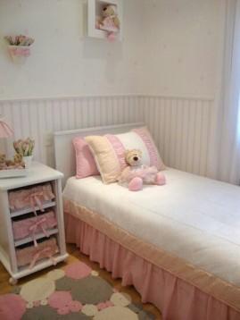 vivendo-com-charme-quarto-infantil (5)