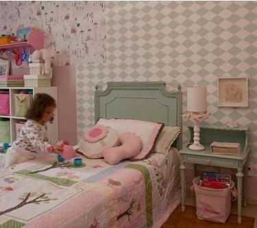 vivendo-com-charme-quarto-infantil (52)