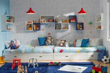vivendo-com-charme-quarto-infantil (7)