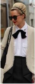 compondo-looks-gravata (1)