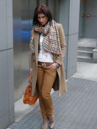 vcc-fashion