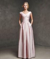 vestido-de-festa-minimalista-14
