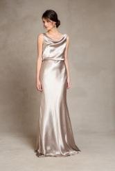 vestido-prata