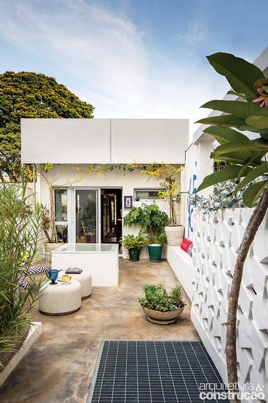 vivendo-com-charme-terraço (1)