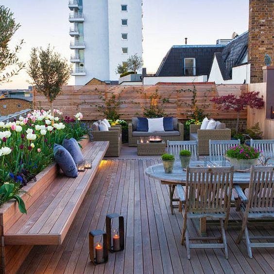 vivendo-com-charme-terraço (10)