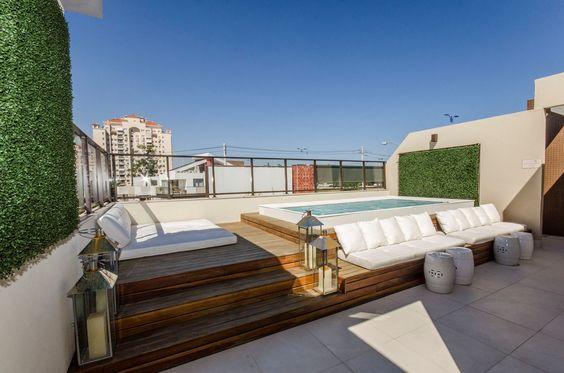 vivendo-com-charme-terraço (11)