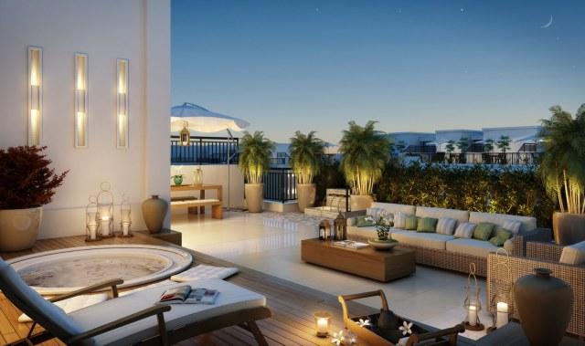 vivendo-com-charme-terraço (12)