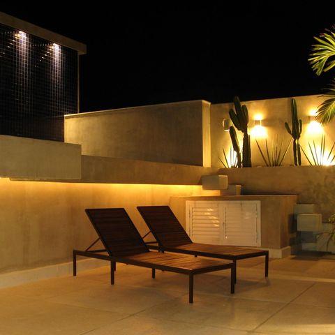 vivendo-com-charme-terraço (13)