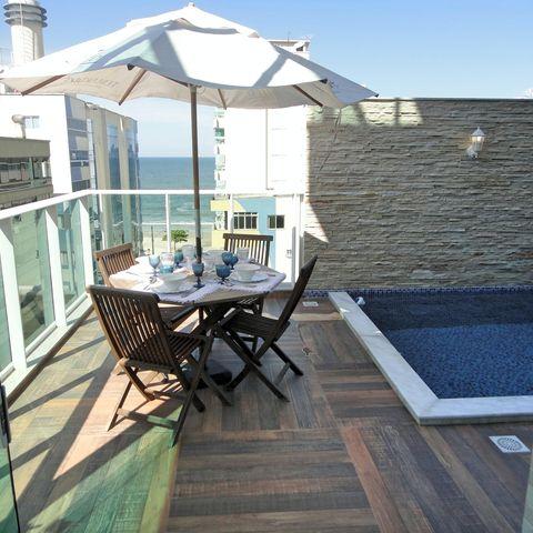 vivendo-com-charme-terraço (14)