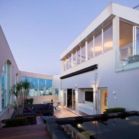 vivendo-com-charme-terraço (15)