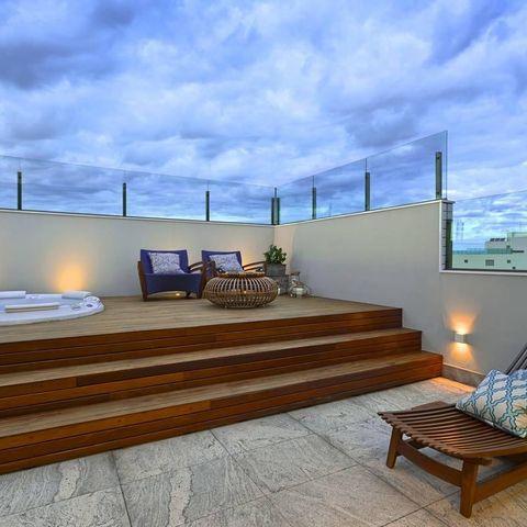 vivendo-com-charme-terraço (16)