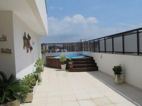 vivendo-com-charme-terraço (17)