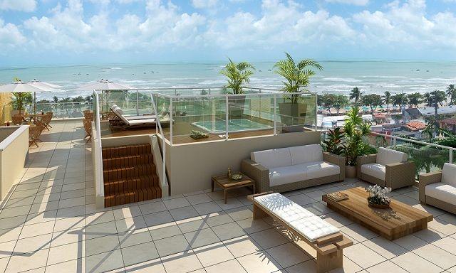 vivendo-com-charme-terraço (2)