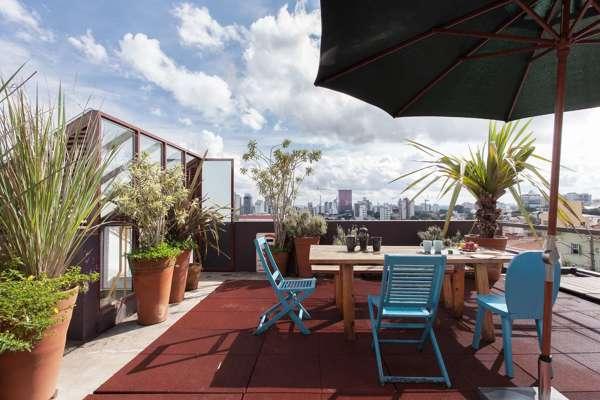 vivendo-com-charme-terraço (24)