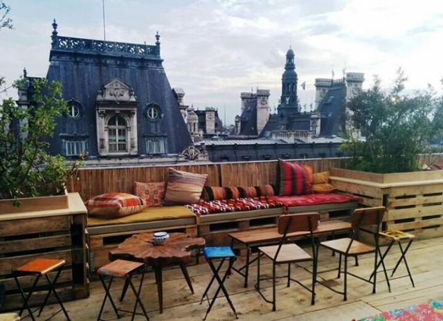 vivendo-com-charme-terraço (29)